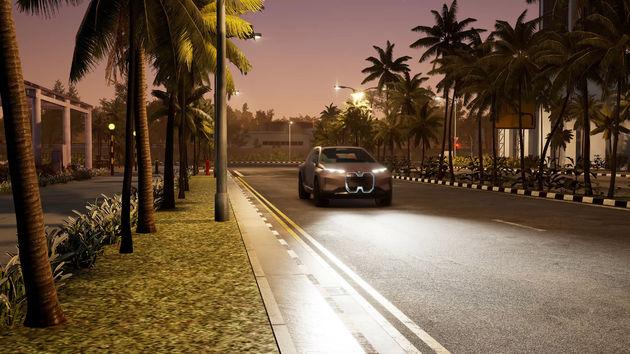 BMW_Vison_iNEXT_mixed_reality_tour