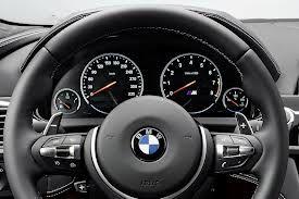 BMW zet in op autoverkoop via internet