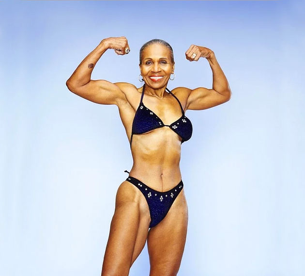bodybuilder-oma-80-2