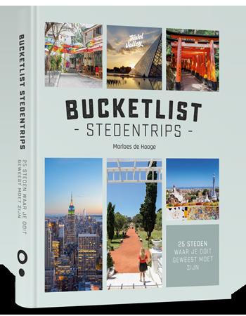 boek-bucketlist-stedentrips
