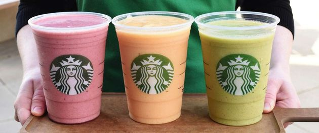 boerenkool-smoothie-starbucks