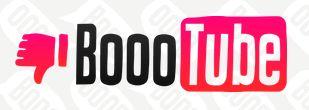 BoooTube: goed voor uren (leed)vermaak