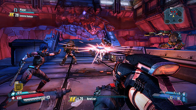 borderlands_pre-sequel_header