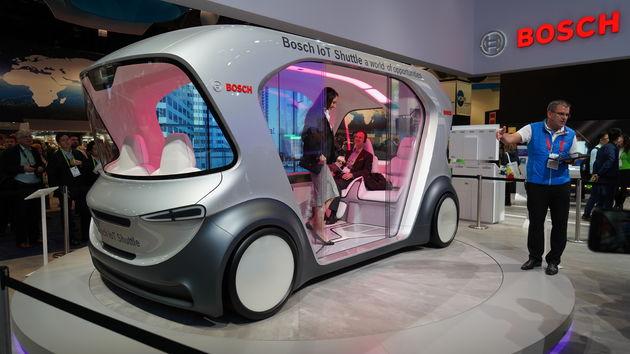 Bosch_Concept_Car
