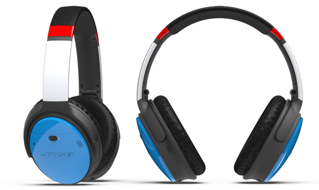 bose-colorware-adjustment