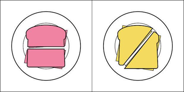 boterhammen
