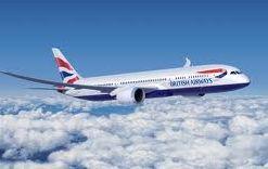 Boze klant basht British Airways met 'promoted tweet'