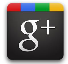 Bradley Horowitz (Google) over Google+