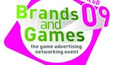 Brands and Games Summit vol met primeurs