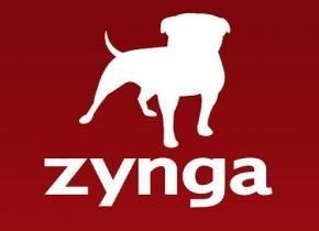 Breuk Zynga en  Facebook Breuk lijkt kwestie van tijd