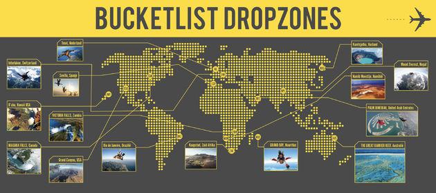 Bucketlist_Dropzones_Indoor_skydive_VR
