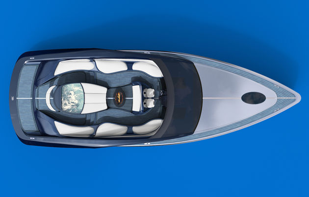 Bugatti+Niniette+66