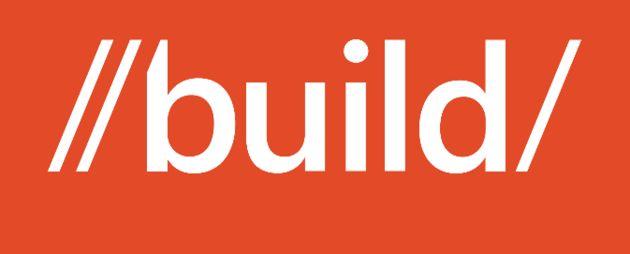 Build Windows