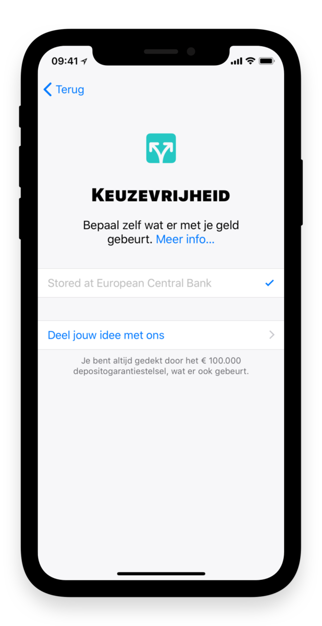 bunq_Freedom_of_Choice_Screen_2_NL