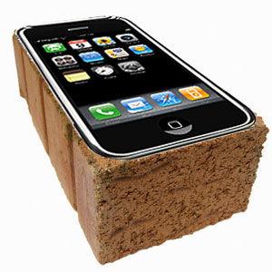 Burgemeester New York: 'Criminaliteit gegroeid door iPhone- en iPad-dieven'