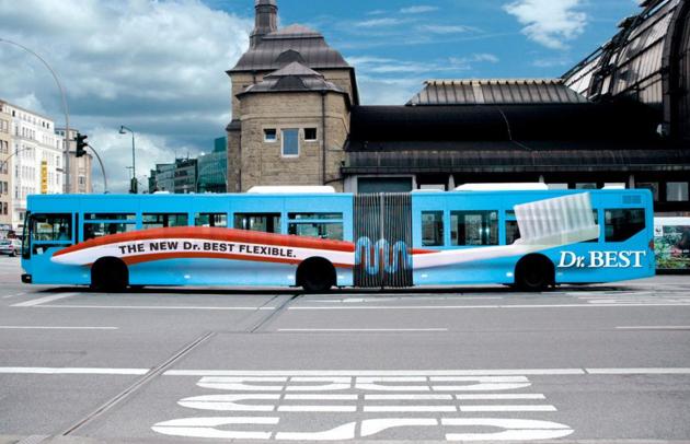 bus-13