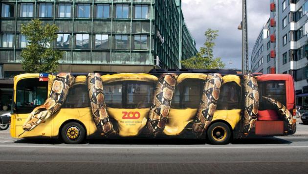 bus-9