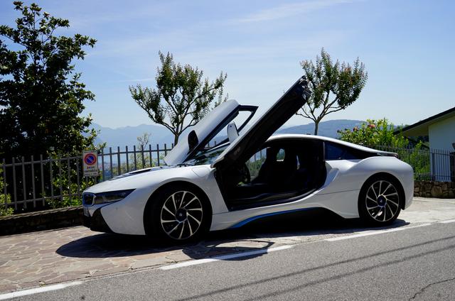 BMW_i8_vleugels