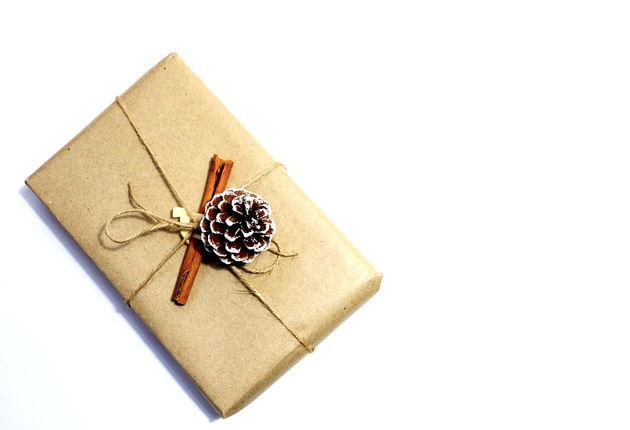 Cadeaus kerst idee