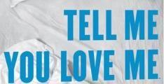 Call.me, Love.me, Read.me, F....