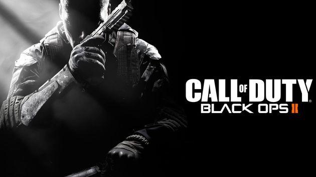 Call of Duty: Black Ops II wedstrijd met prijzenpot van 1 miljoen dollar