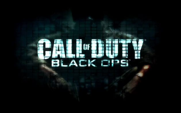 Call of Duty: Black Ops - Infinity Ward voorbij?