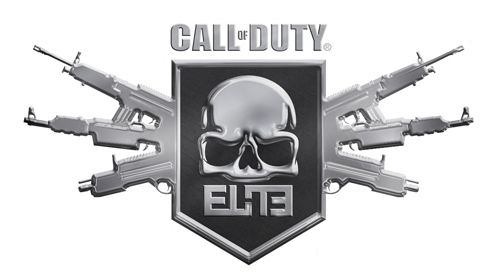 Call of Duty met COD Elite: Statistiek was nog nooit zo leuk