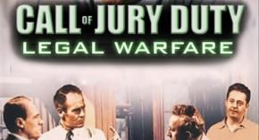 Call of Duty-ontwikkelaar blijft leeglopen