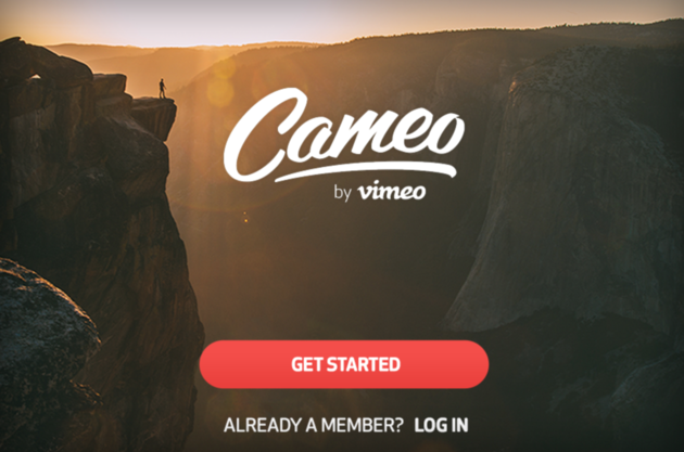 cameo-vimeo