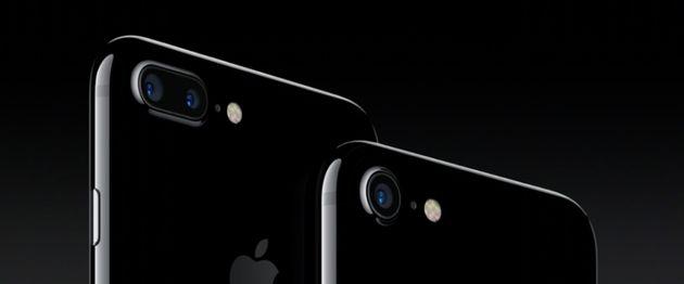 Camera_iPhone7_iPhone7Plus