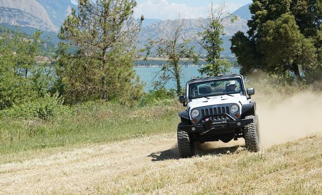 Cammp_jeep_offthemap_Jeep_Wrangler