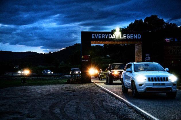 Camp Jeep_2016_night