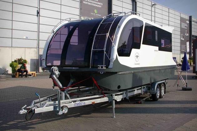 caravanboot-1