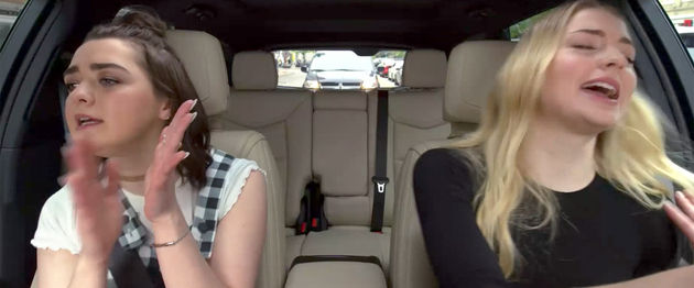 carpool-karaoke-stark-zusjes