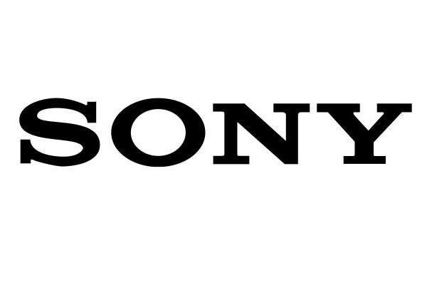 CEO Sony: 'We lopen juist op schema op het gebied van televisie'