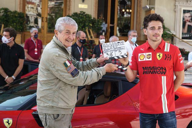Charles_Leclerc_Monaco_Ferrari_4