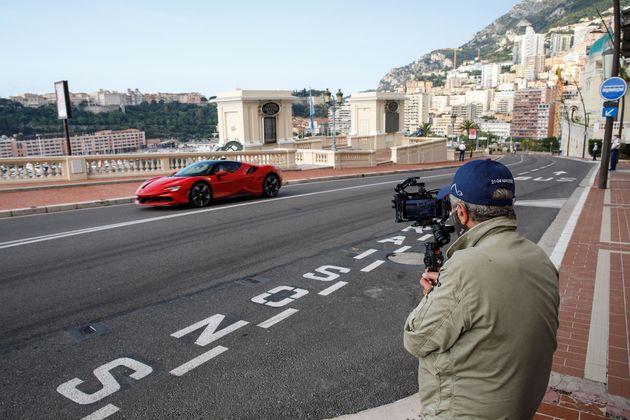 Charles_Leclerc_Monaco_Ferrari_5