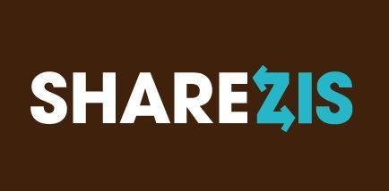 CheckZis lanceert ShareZis en deelt 50% van haar omzet
