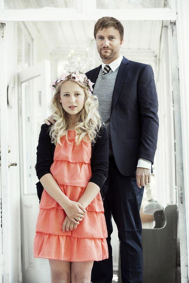 child-bride_glamour_9oct14_theasbryllupblogg_b_960x1440