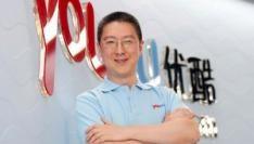China heeft symptomen van dotcom-crisis