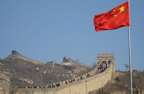"""China zegt het internet """"schoongeveegd"""" te hebben"""