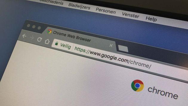 chome-browser