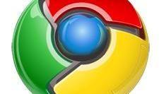 Chrome gelanceerd als Open Source
