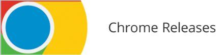 Chrome nu ook met nieuwe versie met datacompressie voor iOS
