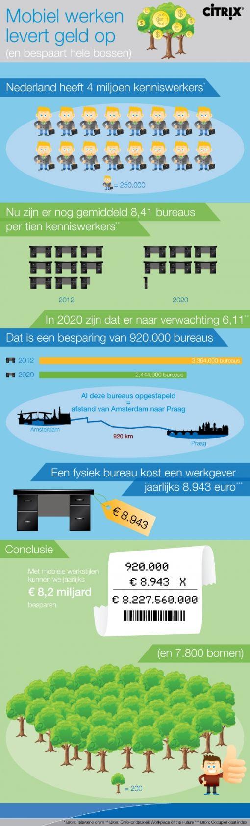 Citrix-infographic-NL_v2
