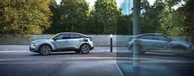 Citroën_e-C4