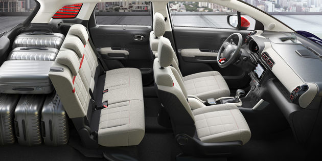 citroen_c3_aircross_interieur