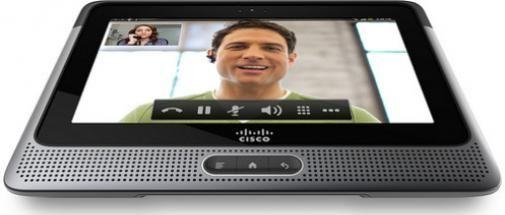 Cius: Wat het is volgens Cisco