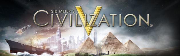 Civilization V volgend jaar ook uit voor Mac