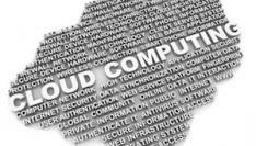 Cloud computing en andere donkere wolken